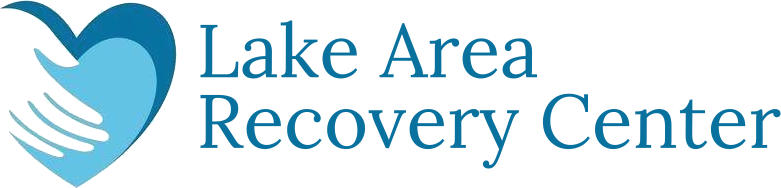 Lake Area Recovery Center